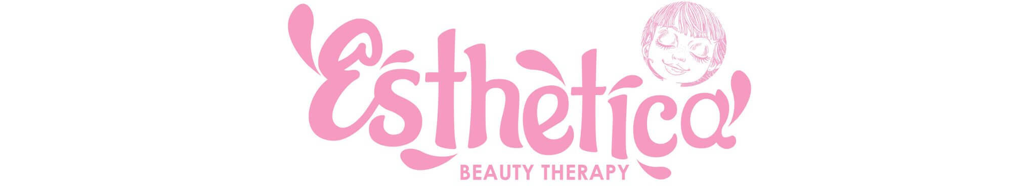 Esthetica Beauty Therapy