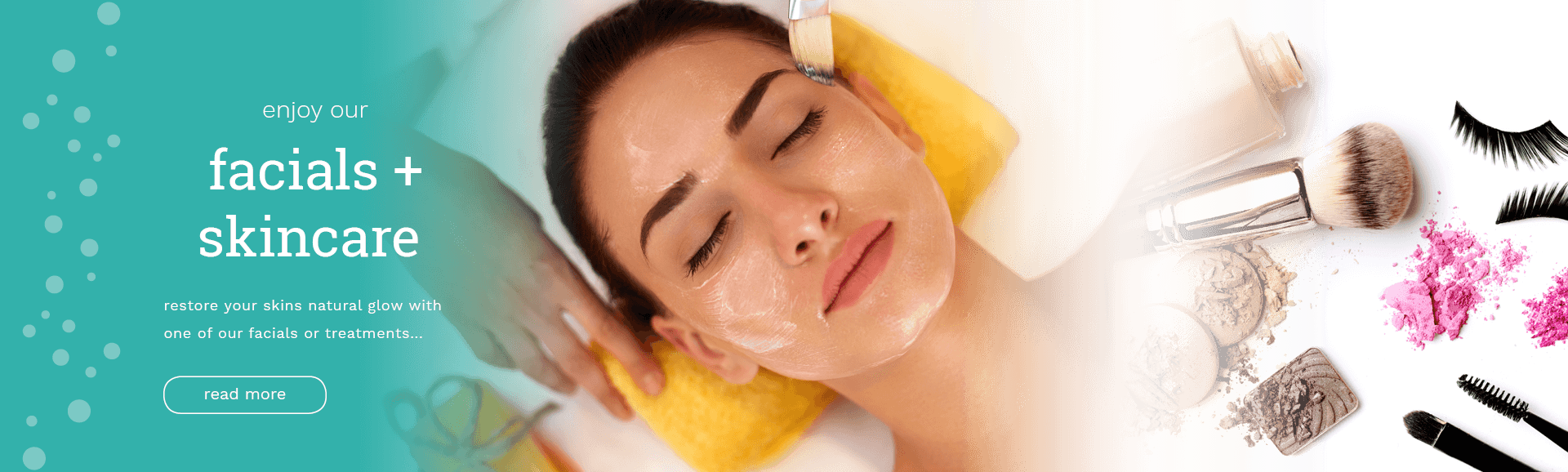 freckle-face-skincare-and-facials